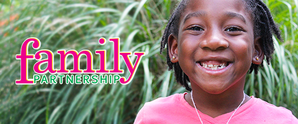 familypartnership_website