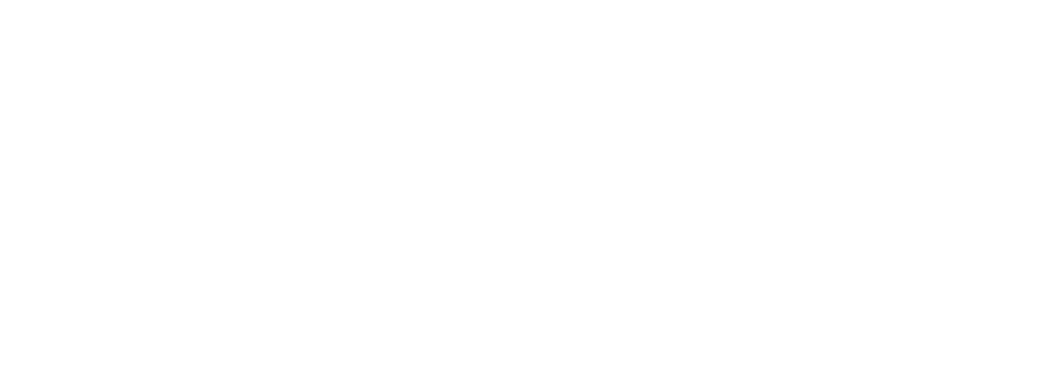 Girl Scouts Of Central Maryland Gscm