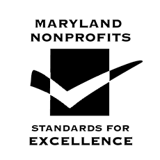 maryloand-nonprofits